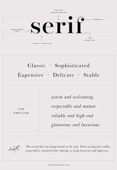 Best Serif Fonts, Typography Fonts, Typography Design, Logo Design, Cursive Fonts, Graphic Design, Vector Design, Calligraphy Fonts, Type Design