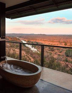Staying at The Outpost Lodge in The Kruger National Park – Tails of a Mermaid National Park Lodges, Kruger National Park, National Parks, South African Holidays, Places Around The World, Around The Worlds, Places To Travel, Places To Go, Luxury Tents