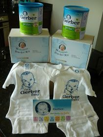 Life With Twins: 15+ Baby Freebies for Twins and Multiples!!!!