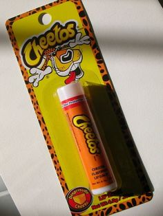 10 Weirdest Cosmetic Products – cosmetic products, pubic hair coloring weird lip balm flavors – Bing Images Source by The post 10 Weirdest Cosmetic Products – cosmetic products, pubic hair coloring appeared first on Create Beauty. Chapstick Lip Balm, Carmex Lip Balm, Gloss Labial, Nice Lips, Cheetos, Cute Makeup, Lip Care, Lip Gloss, The Balm