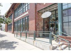 2441 Broadway # -109, Denver CO 80205