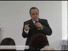DVD hCG no Processo de Emagrecimento Rápido, Seguro e Duradouro - Dr. Lair Ribeiro - YouTube