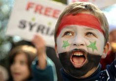 This post outlines the history of Syria's current civil unrest and suggests the U.S. should offer asylum, not merely TPS, for Syrian refugees.   Read more at http://www.bataraimmigrationlaw.com/syria-tps.html.