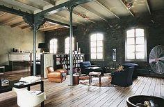 Great loft #loft Great loft #loft Great loft #loft