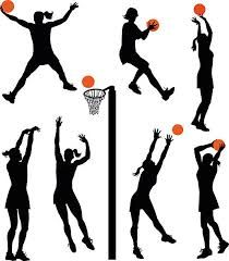 Part Assessment in physical education for a physical literacy outcome Netball, Physical Education, Assessment, Physics, Literacy, Reading, Image, Basketball, Physics Humor
