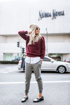Tomboy Winter Outfits, Winter Fashion Outfits, Chic Outfits, Dope Outfits, Fall Outfits, Feminine Tomboy, Tomboy Chic, Tomboy Style, Androgynous Fashion