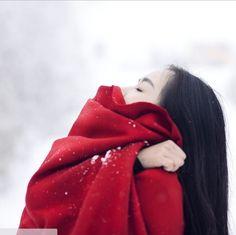 china mood