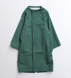 http://www.ambidex-store.jp/