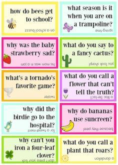 Shark Valentine Cards Printable Jokes Shark Valentine
