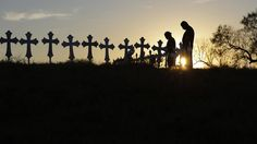 Texas Church Shooter Had 'a Purpose and a Mission' in Family Feud, Investigator Says
