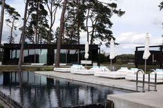 DJUPVIK | HOTELLI MERINÄKÖALALLA (via Bloglovin.com )