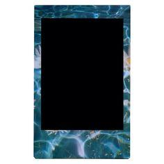 A Polaroid Frame Png, Polaroid Template, Frame Template, Templates, Film Texture, Photo Editing Vsco, Camera Hacks, Glitch Art, Aesthetic Pastel Wallpaper