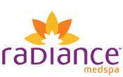 The Leading Provider of Medical Spa Skin Care and Services | Tampa, Clearwater, Largo, Belleair Bluffs | Medical Spa Services | Radiance Med...