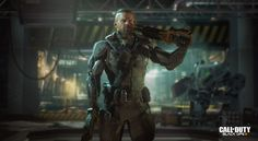 Call Of Duty: Black Ops III won't run at 60 FPS for the Xbox 360 or PlayStation its developers have confirmed. Cod Black Ops 3, Black Ops Game, Xbox One, James Harden, Playstation, Cyberpunk 2077, Amiga Forever, Nintendo 3ds, Nintendo Switch