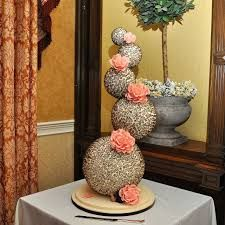 Image result for gravity cakes