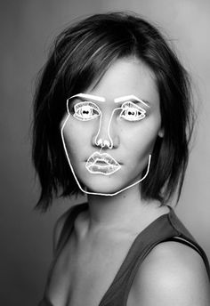 Disclosure - What's In Your Head #music