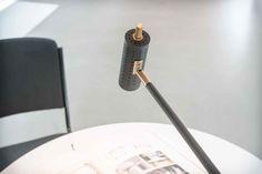 Library Luminair - Anna Gudmundsdottir Design