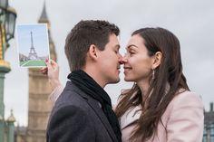 048_Engagement_Shooting_London
