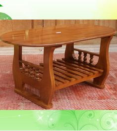 7 best Wooden Teapoy Manufacturer images on Pinterest   Door design     Quality wooden teapoy manufacturer and supplier from Elumalai  Madurai   Thirumangalam  Coimbatore  Tirupur