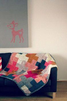 wohnideen einrichtung wohnzimmer – chillege, Wohnzimmer dekoo