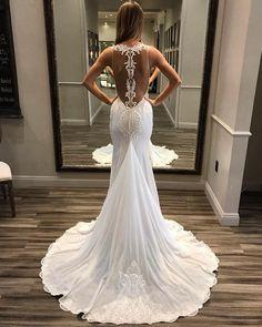 Bridal Mermaid Petticoat Crinoline Slip Adds Flare to Bottom of Wedding Dress 392:D