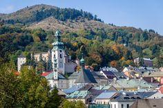 Banska-Stiavnica-Slovakia-skyline-2
