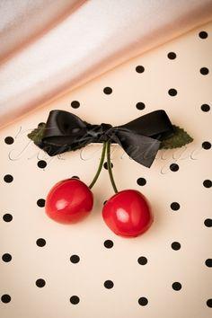 39962a825c2 ZaZoo Cherry Clip 340 20 17563 20151130 0004W 1950s Fashion Dresses