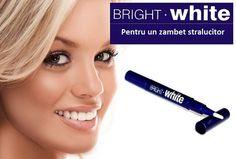creion pentru albirea dintilor http://savour.ro/creion-pentru-albirea-dintilor-pret/