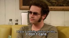 hyde that 70's show