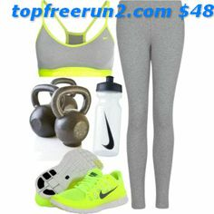 Nike 'Free 5.0' Running Shoe (Women) ..I don't want them, I NEED them!!Keep Calm & Carry On...: THE PERFECT PAIR OF NIKE'S     #Cheap #Nike #Free Outfit Discount