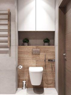 new ideas bathroom small space design layout Modern Small Bathrooms, Beautiful Bathrooms, Modern Bathroom, Bathroom Grey, Modern Shower, Bathroom Design Layout, Bathroom Design Small, Bathroom Designs, Grey Interior Design