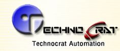 Technocrat Automation Welcome to all graduate students.  Technocrat educational training institute welcomes to all fresh graduate students in Chennai. This institute aims to provide students with good regulatory training and immediate placement. Different PLC courses also students easy to understand the technocrat automation provides good best experience trainer.