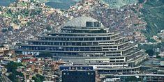 I detenuti della più grande prigione politica del Venezuela si sono ribellati - Il Post