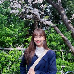 Korean Celebrities, Celebs, April Kpop, Uzzlang Girl, Cute Couple Pictures, Cosmic Girls, Black And White Pictures, Me As A Girlfriend, Kpop Girls