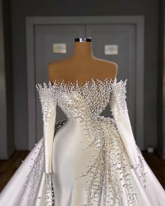 Stunning Wedding Dresses, Country Wedding Dresses, Dream Wedding Dresses, Elegant Dresses, Bridal Dresses, Beautiful Dresses, Boho Wedding, Sparkly Dresses, Prom Dresses