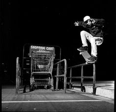 lolo nosegrind