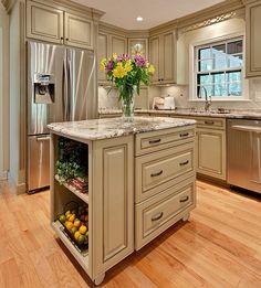 traditional-kitchen-island-a-modern-bq-kitchen-planner-amazing-kitchen-design-tool
