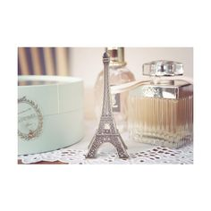 A Traveling Journeyer ~* - Tumblr Viewer ❤ liked on Polyvore featuring pictures, backgrounds, photos, fotos and blue