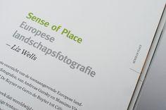 Catalogus Uitgeverij Kannibaal on Behance