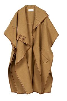 Chloé greatest hits - NEEED THIS