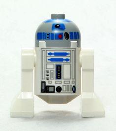 R2-D2 - LEGO Star Wars Figure Star Wars,http://www.amazon.com/dp/B0019SWSSO/ref=cm_sw_r_pi_dp_Qsojtb03AA6BT9SD