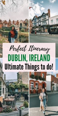 What To do in Dublin Ireland? Check out this Dublin Ireland Travel Guide with the best things to do in Dublin Ireland, the best Day trips from Dublin, Dublin Travel tips to find the best food in Dublin Ireland, where to stay in Dublin Ireland and Backpacking Ireland, Ireland Travel Guide, Dublin Travel, Ireland Hotels, Castles In Ireland, Travel Usa, Travel Tips, Travel Hacks, Travel Guides