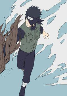 Read from the story Imagenes de 🍡Obito Uchiha🍡 by Hikari_Hakai (Sangre Hakai) with 230 reads. Naruto Anime, Naruto Oc, Naruto Cute, Naruto Uzumaki, Otaku Anime, Boruto, Black Anime Characters, Naruto Characters, Anime Films