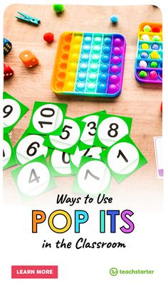 Kindergarten Calendar, Beginning Of Kindergarten, Kindergarten Portfolio, Kindergarten Reading Activities, Articulation Activities, Montessori Activities, Fun Activities For Kids, Preschool Classroom, Math Games