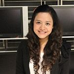 International student Van Nguyen - What the New Zealand government scholarship means to me.