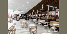 Commercial Ceilings Photo Gallery by Armstrong : Design and Inspiration for your Commercial Project