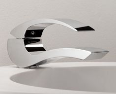 Bfluid design by Andrea Magi