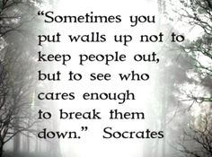 These are some funny friendship quotes and sayings that may remind you of the ki.-- These are some funny friendship quotes and sayings that may remind you of the kind of relationship you have with your closest friends. Quotable Quotes, True Quotes, Great Quotes, Words Quotes, Quotes To Live By, Funny Quotes, Inspirational Quotes, Socrates Quotes, People Quotes