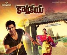 Punnami Vennelake Song Lyrics in Telugu from Karthikeya movie songs starring Nikhil, Swathi sung by Sekhar Chandra with music composed by Sekhar Chandra. All Songs, Movie Songs, Movie Titles, Movie List, New Upcoming Movies, Audio Songs Free Download, Song Play, Movie Releases, Indian Movies