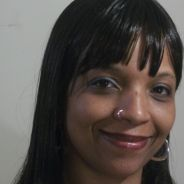 #durham #NC #blackbusiness OWNER SPOTLIGHT...  A.M. Marketing and I am looking for network partners as well as Coffee and Tea Lovers!  CLICK TO CONNECT AND SHARE TO #supportblackbusiness   Jackie McGee's Page - Black Folk Hot Spots #BlackBiz Social Network Directory